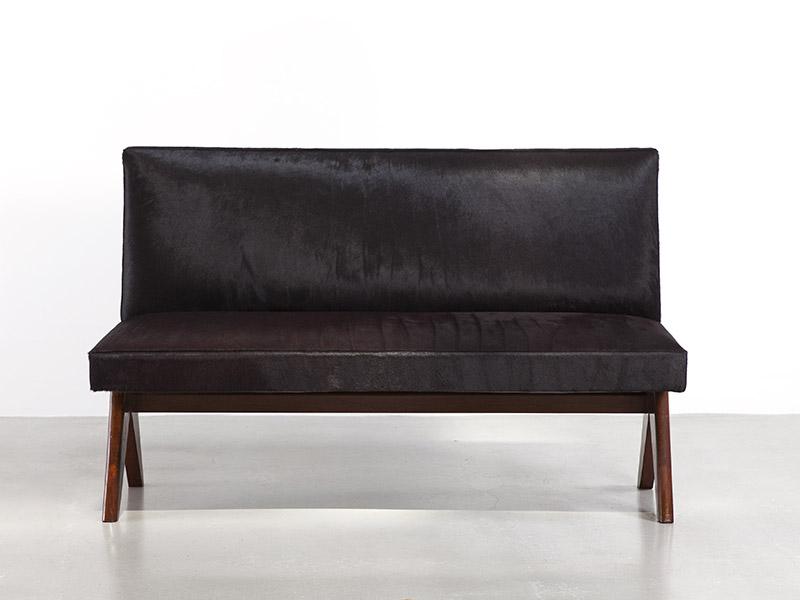 pierre-jeanneret-sofa2