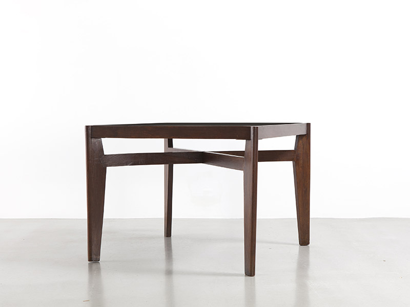pierre-jeanneret-working-table2