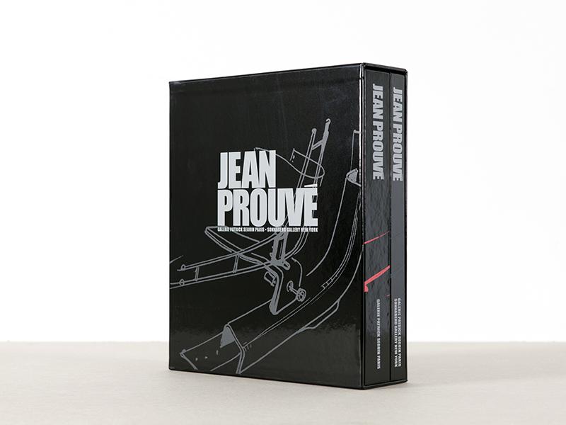 jean-prouve-monography1