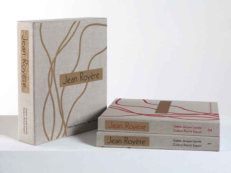 jean-royere-monography2