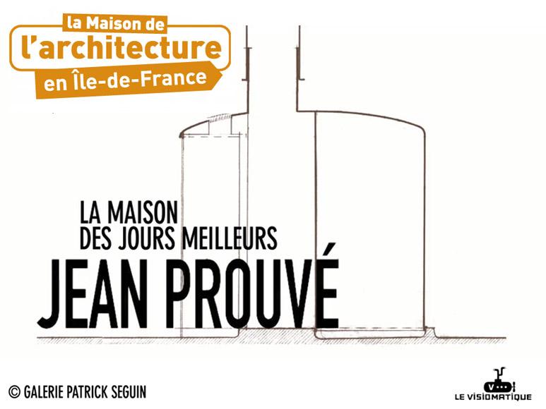 la-maison-de-larchitecture1