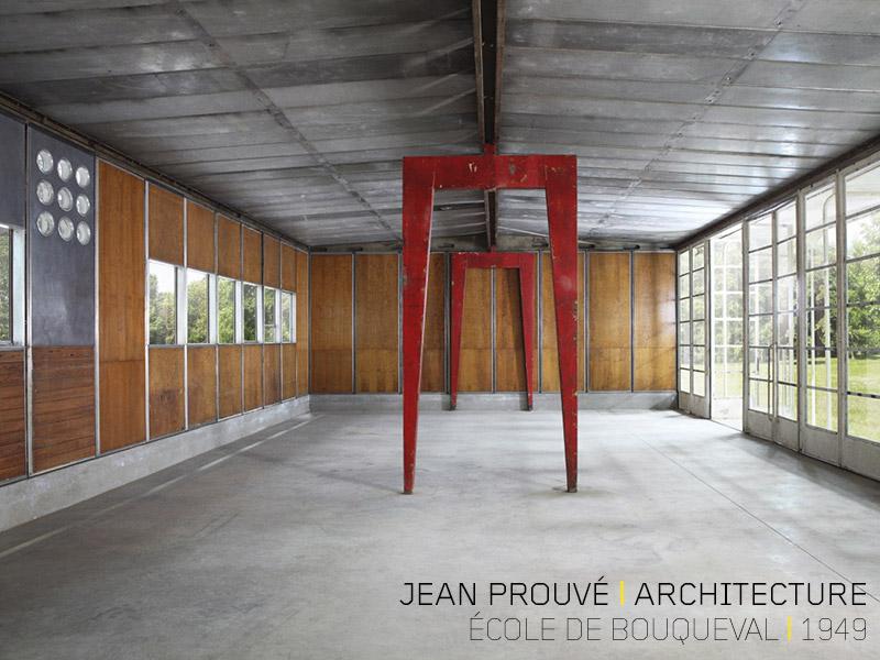 jean-prouve-bouqueval-school-tuileries
