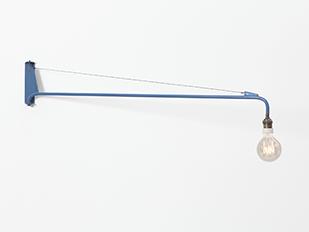 jean-prouve-swing-jib-lamp
