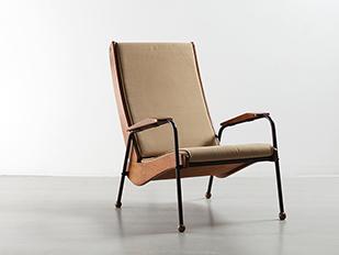 jean-prouve-visiteur-armchair