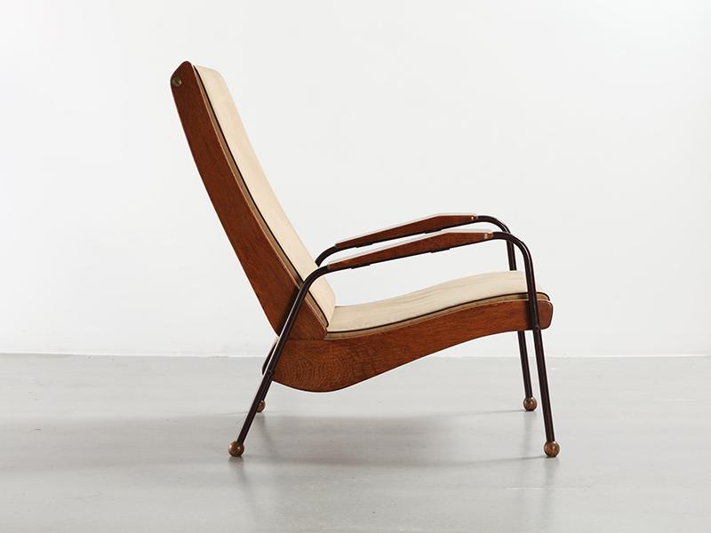jean-prouve-visiteur-armchair2