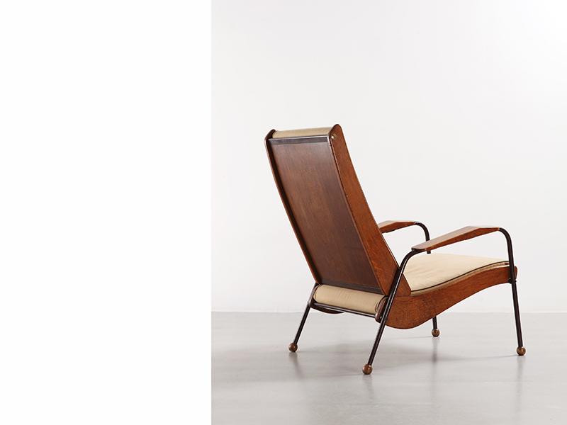 jean-prouve-visiteur-armchair3
