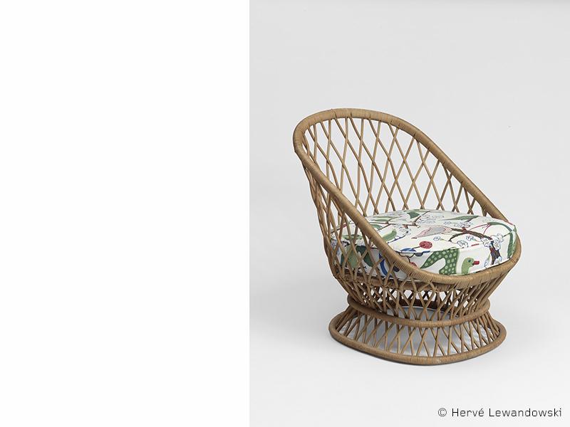 jean-royere-armchair-rattan1