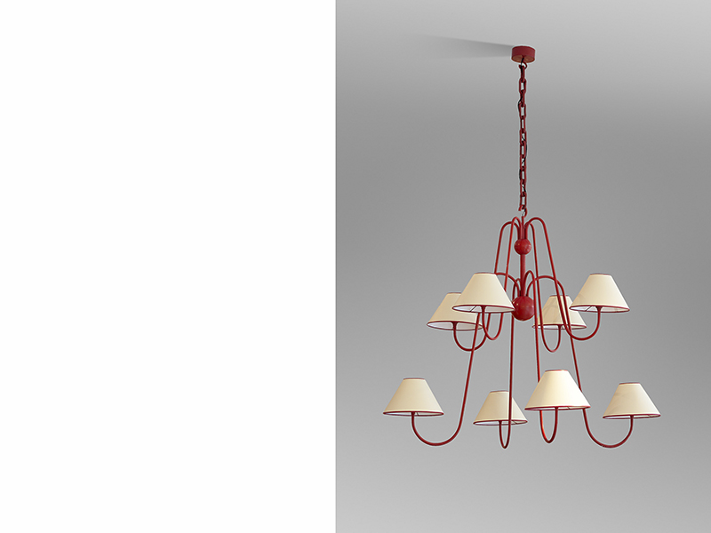 jean-royere-bouquet-ceiling-lamp1