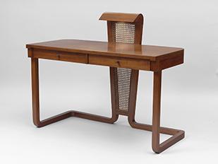 jean-royere-desk-wicker