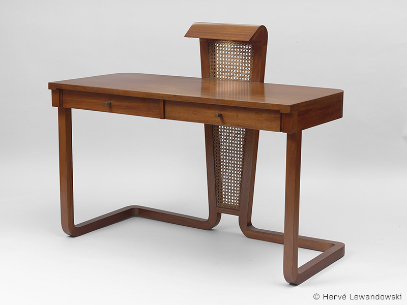 jean-royere-desk-wicker1