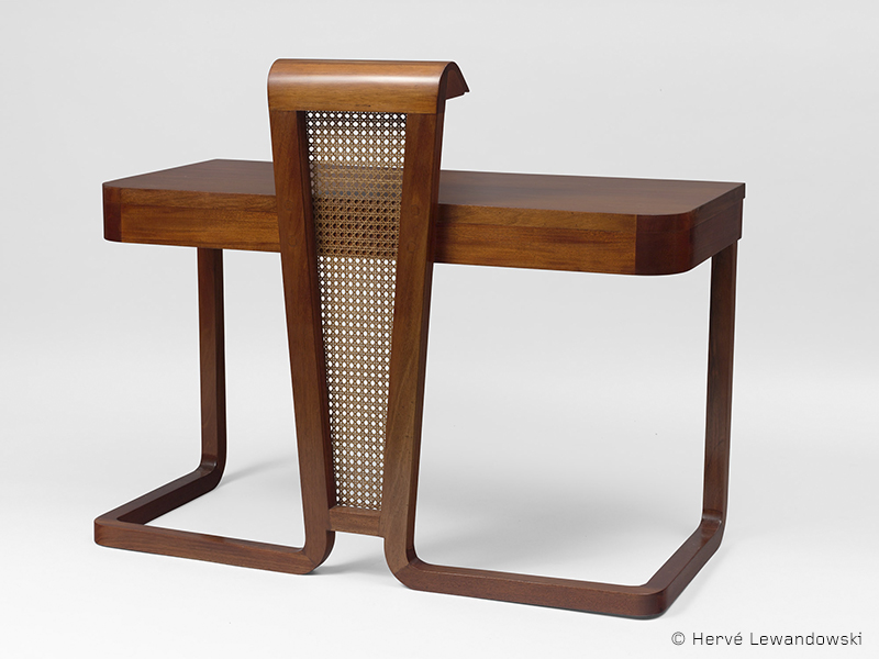 jean-royere-desk-wicker2