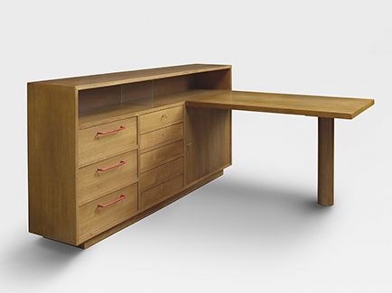 jean-royere-desk