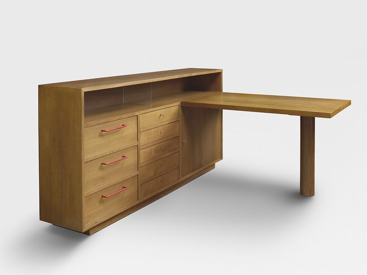 jean-royere-desk1