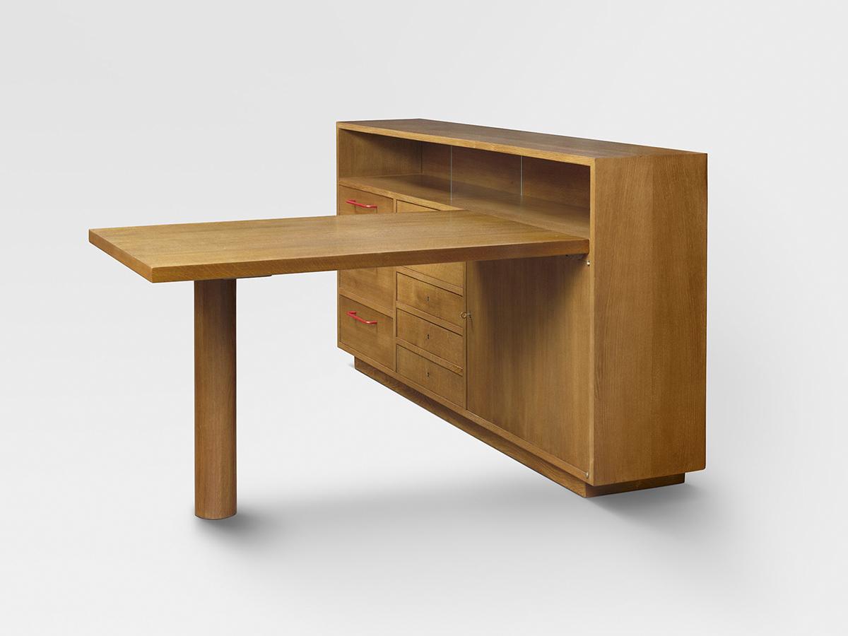 jean-royere-desk2