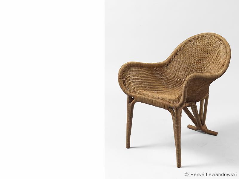 jean-royere-tripod-armchair1