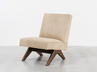 pierre-jeanneret-fireside-chair