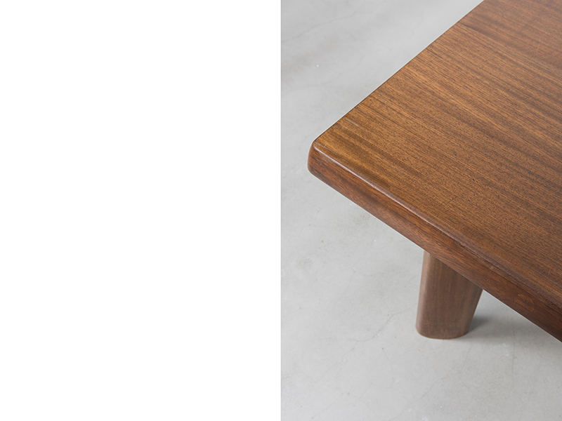 charlotte-perriand-table4