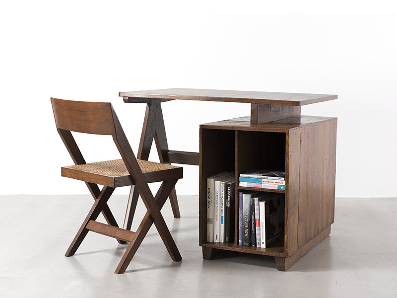 pierre-jeanneret-administrative-desk3