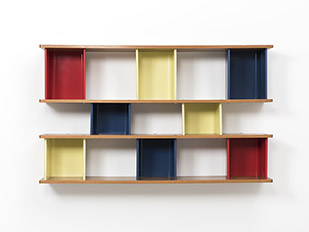 charlotte-wallmounted-bookshelves