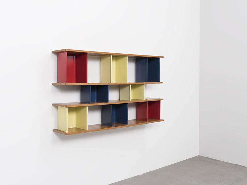charlotte-wallmounted-bookshelves2