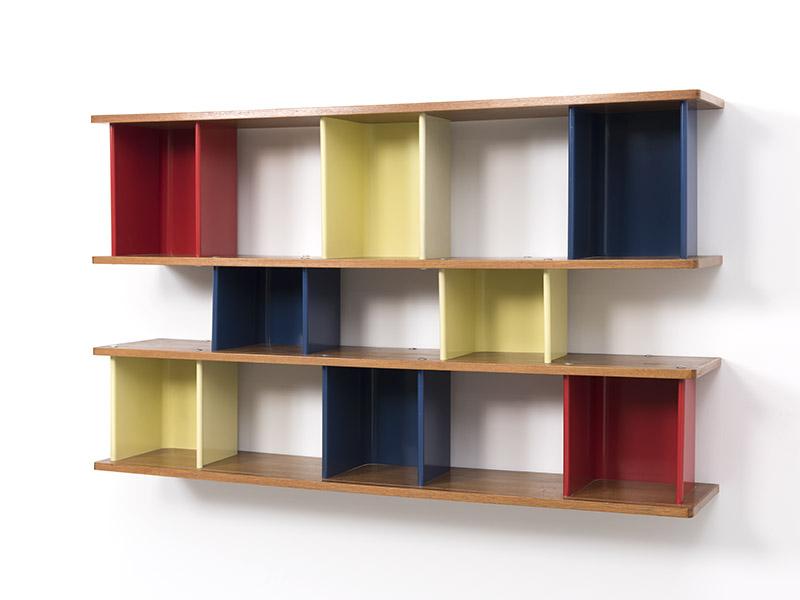 charlotte-wallmounted-bookshelves3