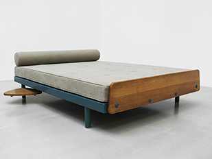 jean-prouve-scal-double-bed