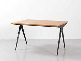 jean-prouve-compas-table