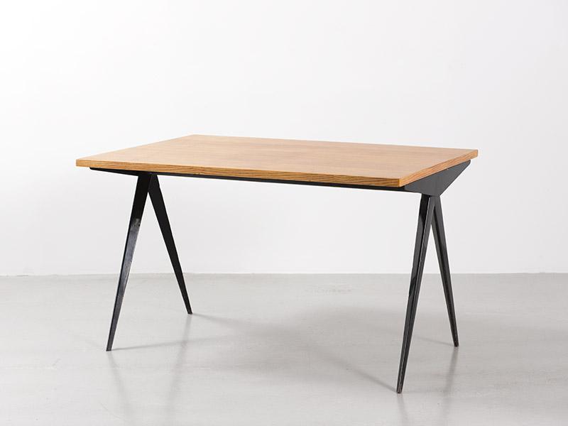 jean-prouve-compas-table1