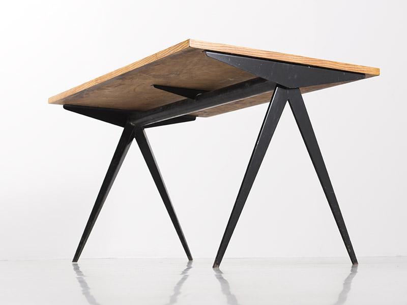 jean-prouve-compas-table2