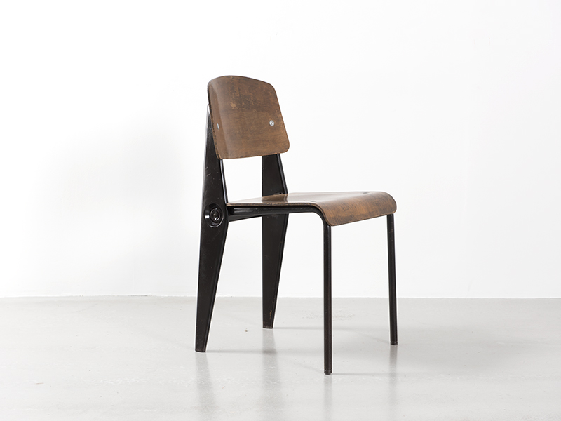 jean-prouve-demountable-chair-africa1