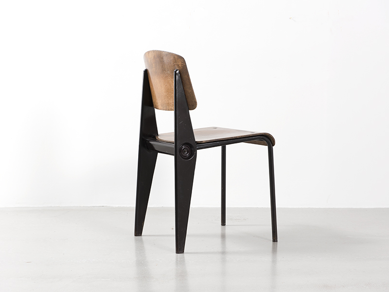 jean-prouve-demountable-chair-africa2