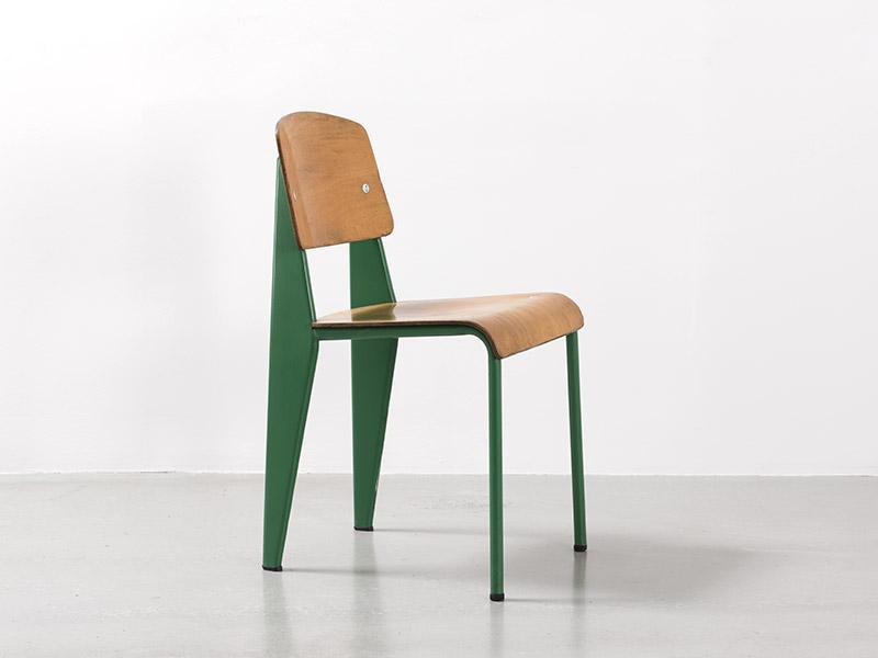 jean-prouve-green-metropole-chair1