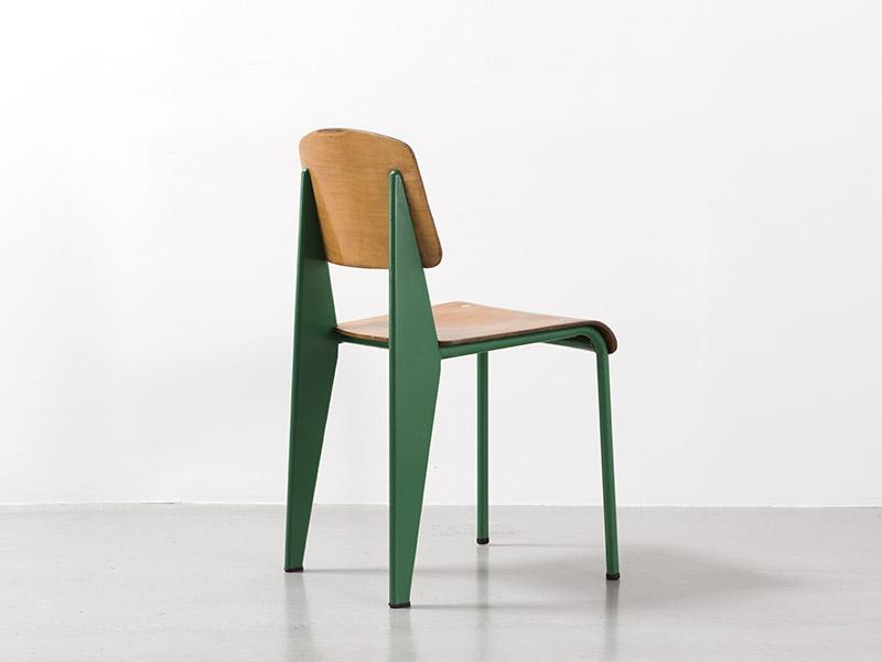 jean-prouve-green-metropole-chair2