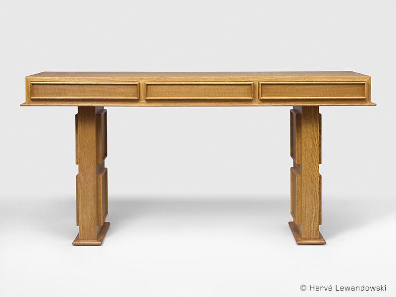 jean-royere-console2