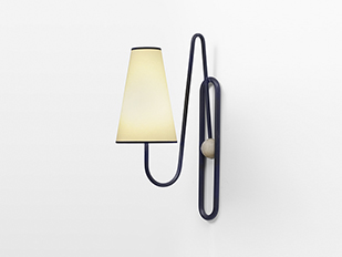 jean-royere-pointe-messery-wall-lamp