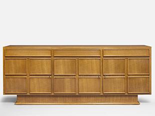 jean-royere-sideboard