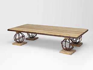 jean-royere-sphere-coffee-table