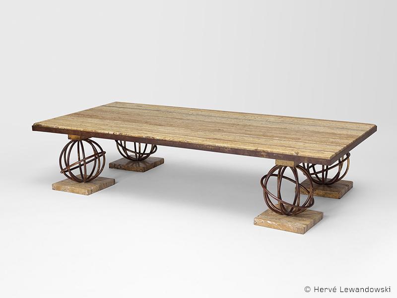 jean-royere-sphere-coffee-table1