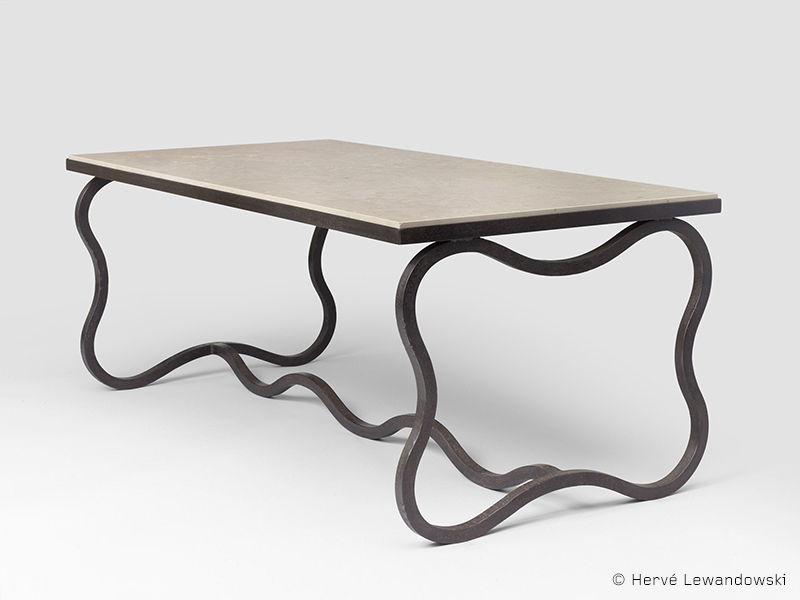 jean-royere-trefle-coffee-table1