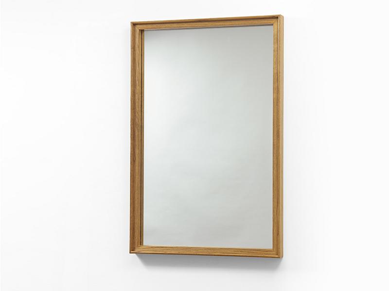 jean-royere-mirror1