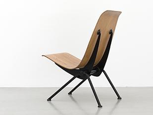 armchairs archives galerie patrick seguin en version. Black Bedroom Furniture Sets. Home Design Ideas