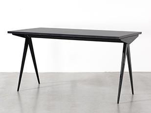 meilleur service 4d3fc a065a Jean Prouvé - Furniture - Galerie Patrick Seguin