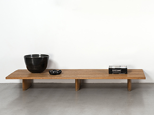 Prime Charlotte Perriand Available Pieces Galerie Patrick Seguin Ocoug Best Dining Table And Chair Ideas Images Ocougorg