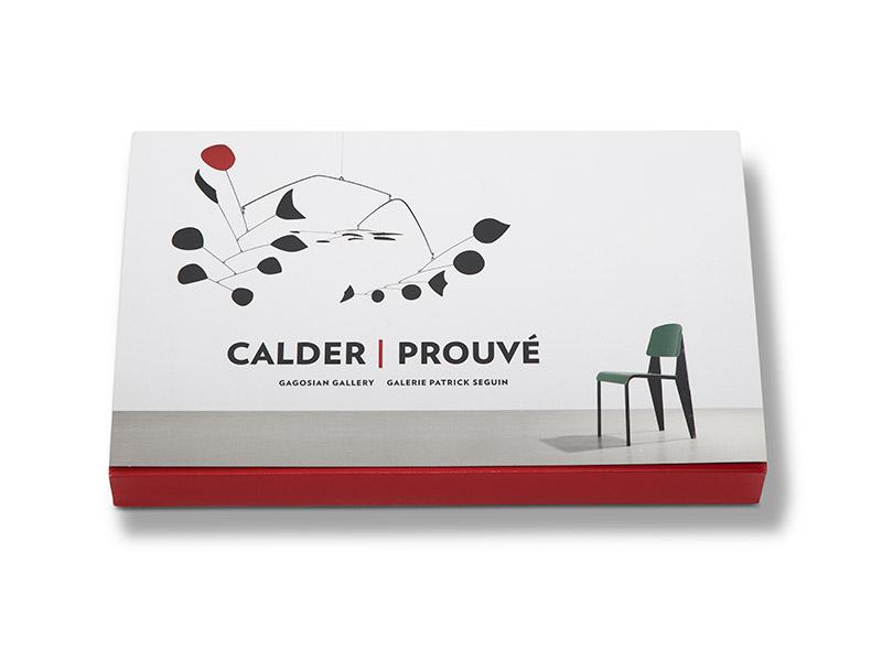 calder-prouve-postcard1