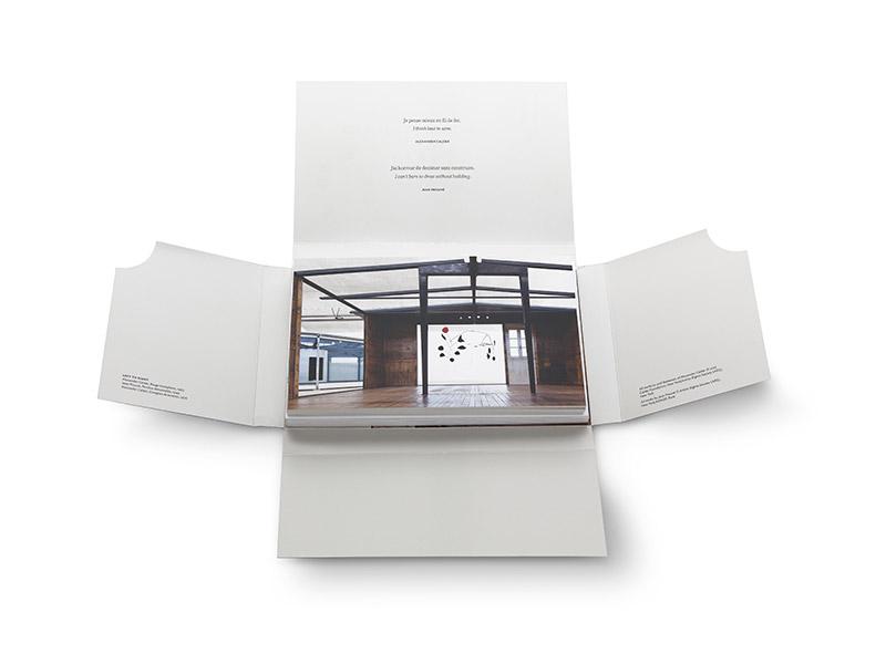 calder-prouve-postcard2