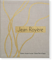 jean-royere-cover