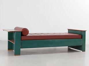 bed-1936
