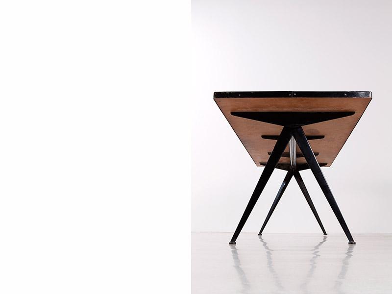 jean_prouve_black_compas_table2