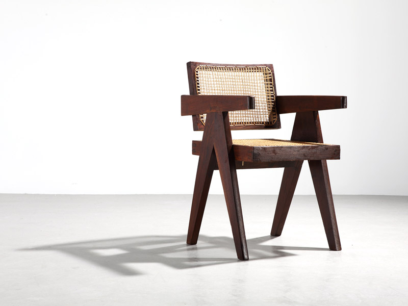 pierre_jeanneret_chaise_conference_1