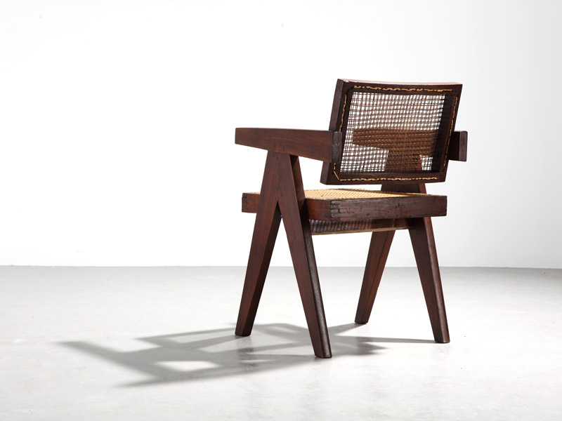 pierre_jeanneret_chaise_conference_2